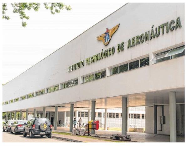 ITA aumenta número de vagas nos cursos de Graduação
