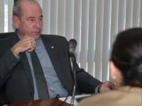 Ministro Azevedo