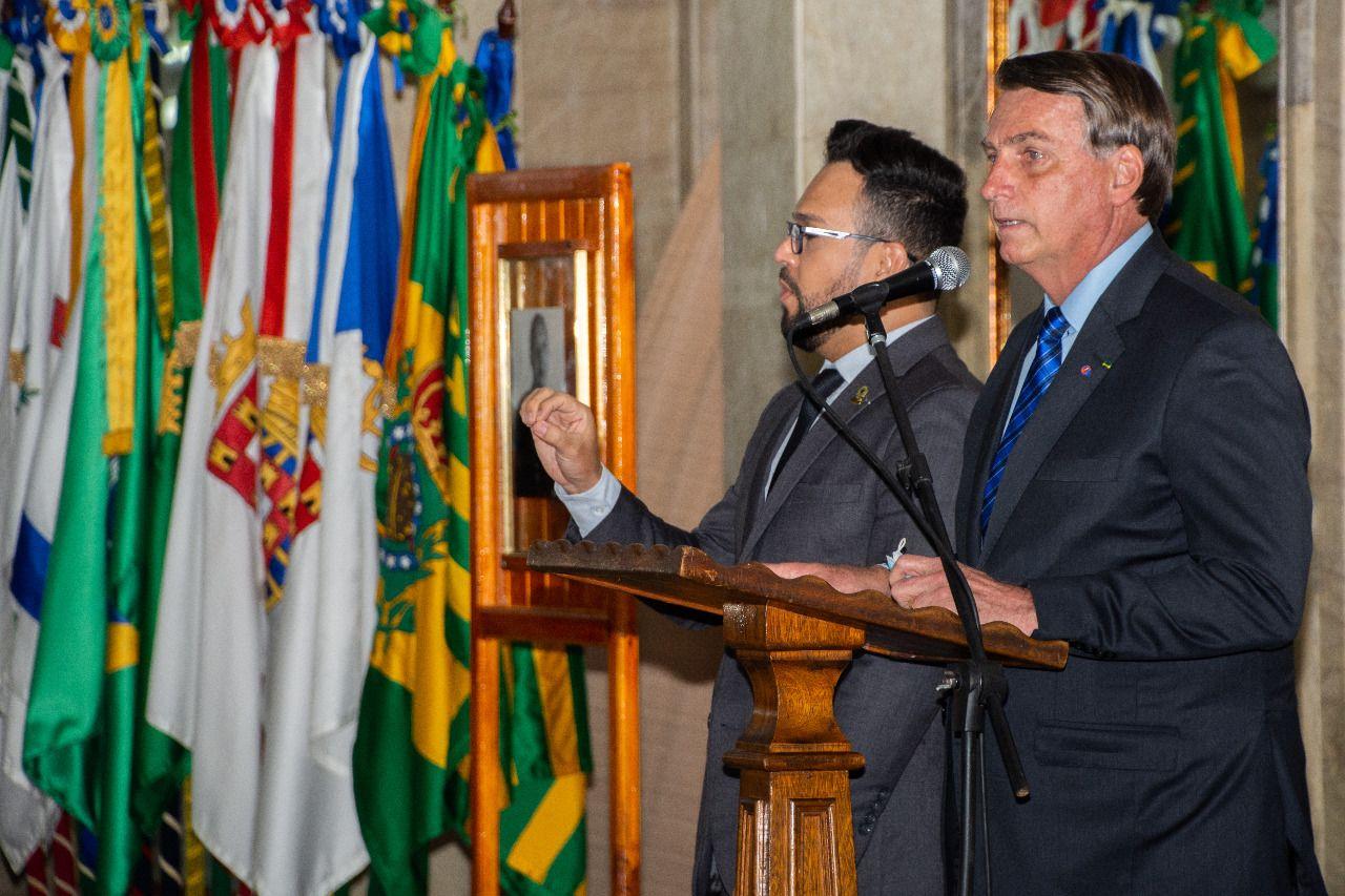 No Rio de Janeiro (RJ), Comando Militar do Leste realiza passagem de comando