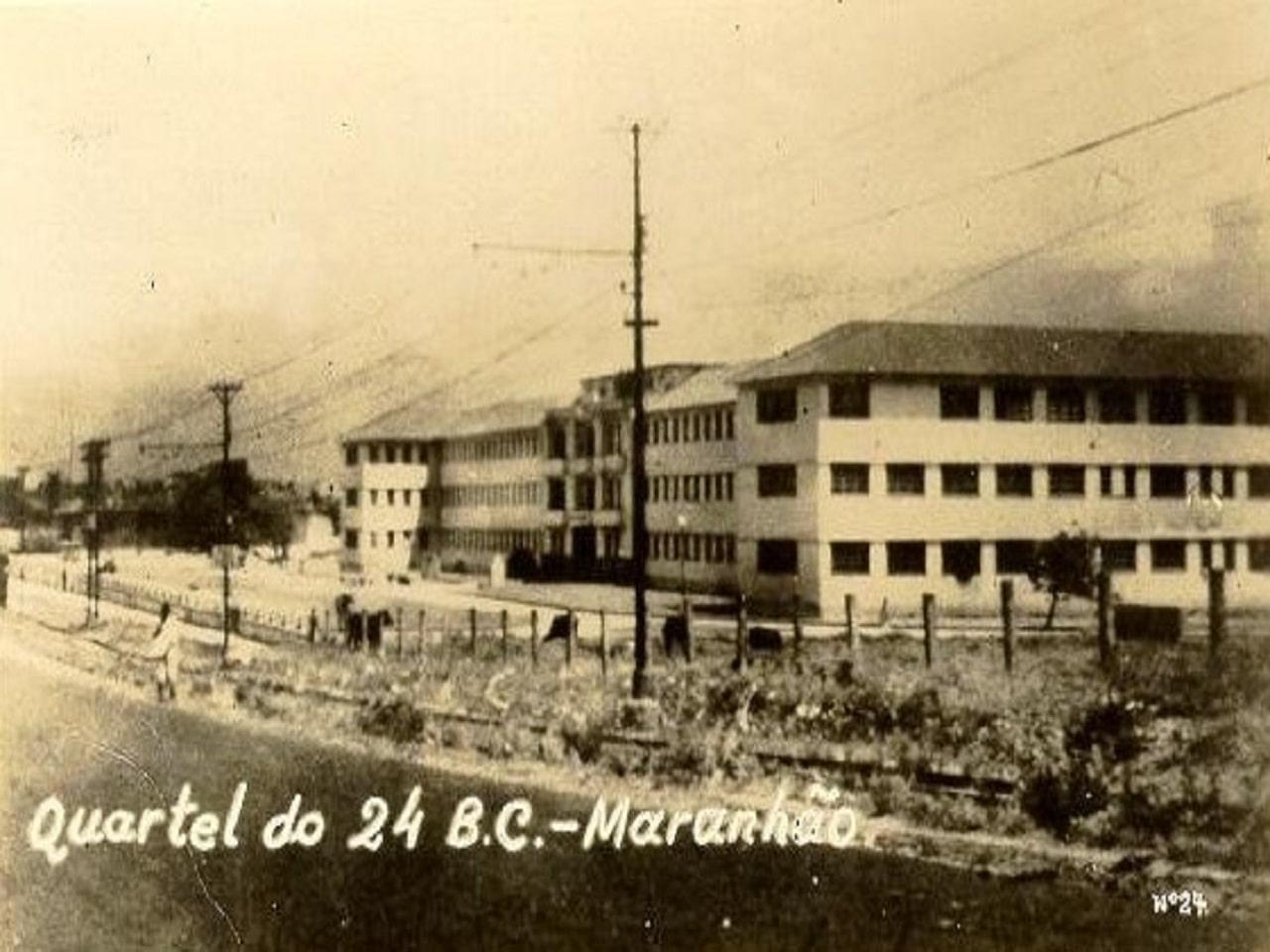 """24º Batalhão de Infantaria de Selva – """"Batalhão Barão de Caxias"""" comemora os seus 150 anos de criação"""