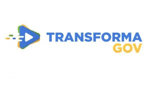 Força Aérea Brasileira adere ao programa TransformaGov