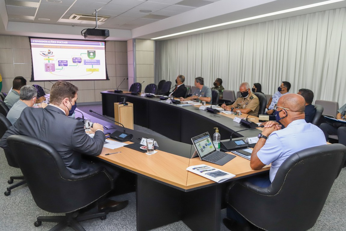 Regime Especial de Tributação gera economia de R$ 70 milhões para empresas da BID