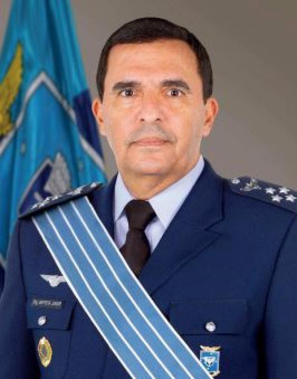 Publicada Diretriz do Comandante da Aeronáutica 2021-2022