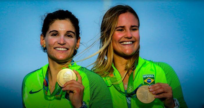 Em Tóquio, está tudo pronto para receber os atletas brasileiros
