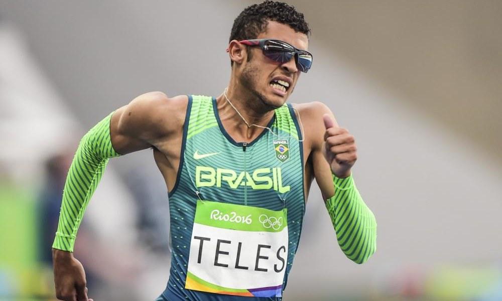 Programa do Ministério da Defesa amplia ranking de medalhas olímpicas para o Brasil