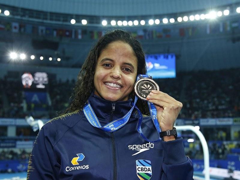 Time de militares atletas tem grande chance de conquistar medalhas para o Brasil